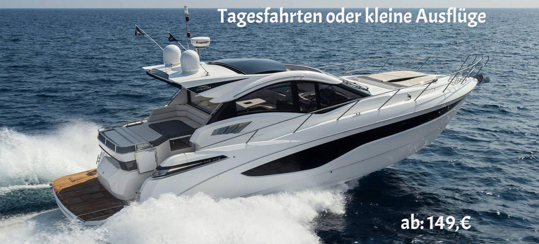 Eventcharter Berlin Brandenburg Bootsferien Bootsurlaub Bootmieten Bootfahren Hotelübernachtung kurzurlaub ferien reisen yachtcharter charterboot mieten